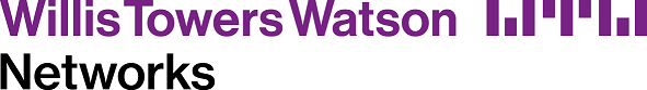 WTW Networks_CMYK_Coated