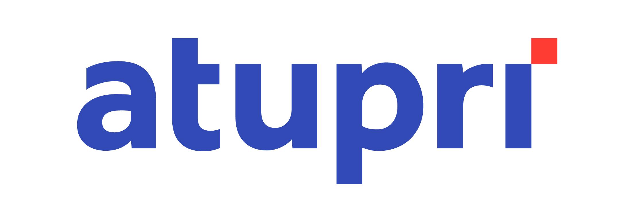 atupri_logo_3c